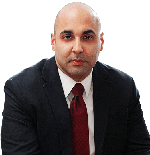 Basil J. Alwattar, M.D sports medicine specialist & general orthopaedic surgeon