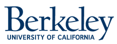 Berkeley, University of California