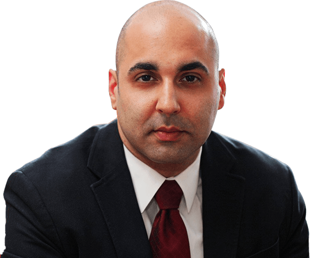 Dr Basil J. Alwattar, M.D sports medicine specialist & general orthopaedic surgeon