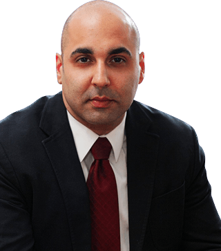 Dr Basil J. Alwattar MD sports medicine specialist & general orthopaedic surgeon