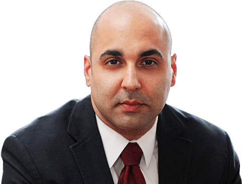 Basil J. Alwattar, M.D sports medicine specialist general orthopaedic surgeon